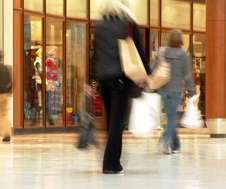Ringing up sales on smartphones