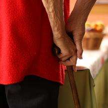 Speech monitoring could track Parkinson's