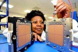 IBM to Ship World's Fastest Microprocessor