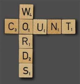 Wordly wisdom