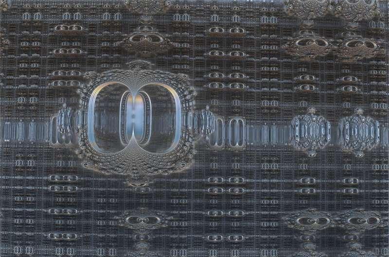 11-quantumcompu.jpg